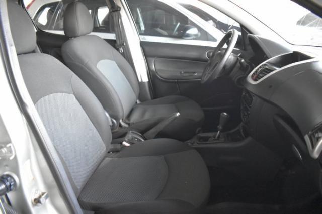 Peugeot 207 2012 1.4 xr 8v flex 4p manual - Foto 3