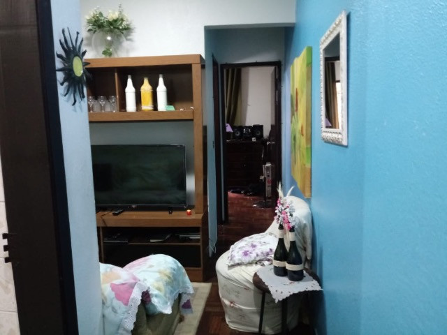 Excelente apartamento - Teresópolis - Foto 2