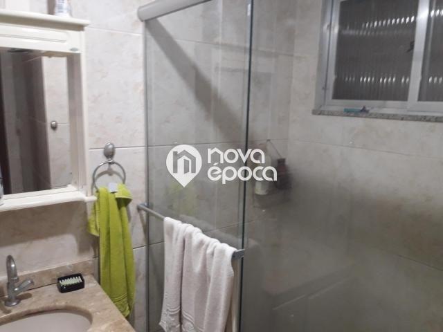 Casa à venda com 2 dormitórios em Vila isabel, Rio de janeiro cod:GR2CS44412 - Foto 10