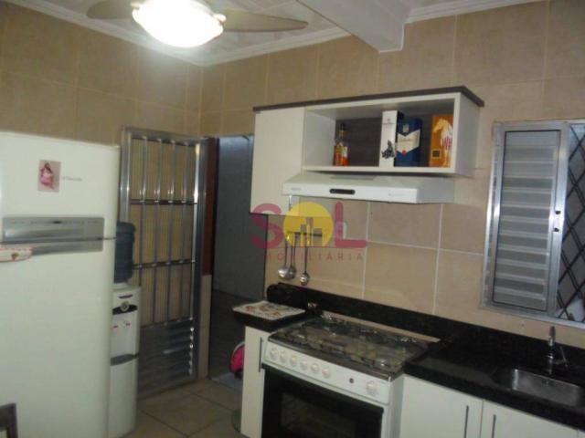 Casa à venda, 135 m² por R$ 470.000,00 - Saci - Teresina/PI - Foto 3
