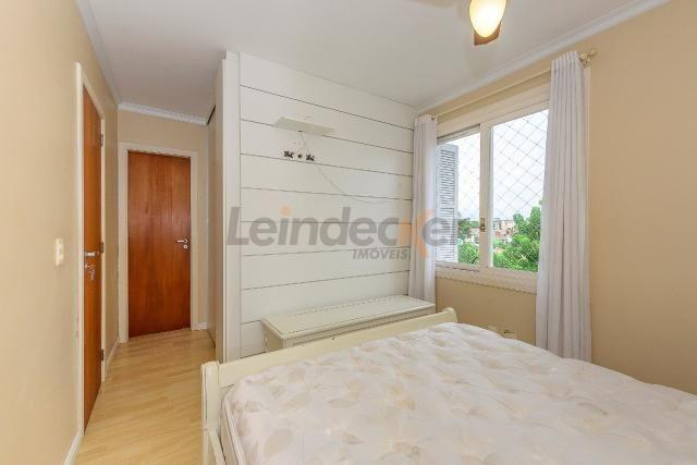 Casa de condomínio à venda com 3 dormitórios em Chácara das pedras, Porto alegre cod:6013 - Foto 12