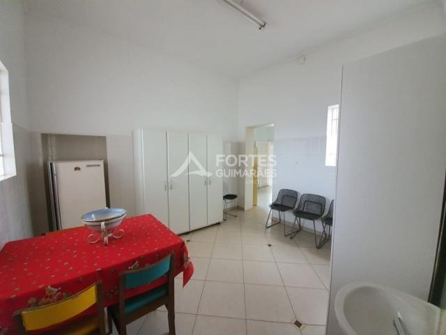 Casa à venda com 5 dormitórios em Castelo, Batatais cod:8618 - Foto 20