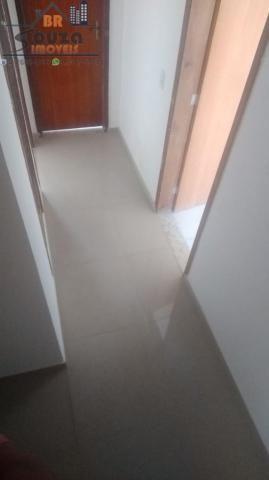 Casa Duplex para Venda em Rocha São Gonçalo-RJ - Foto 11