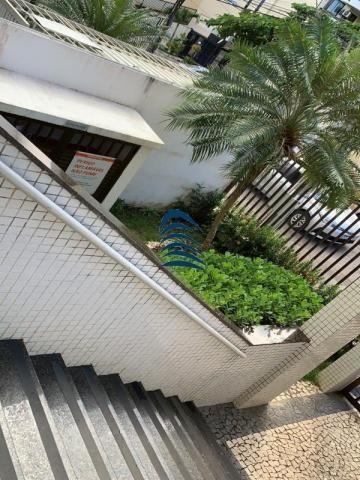Belíssima Cobertura Duplex 4/4, 02 Suítes, 155 m² - Foto 18