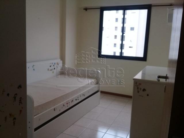 Apartamento à venda com 3 dormitórios em Beira mar norte, Florianópolis cod:80897 - Foto 18