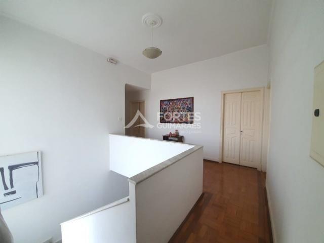 Casa à venda com 5 dormitórios em Castelo, Batatais cod:8618 - Foto 17