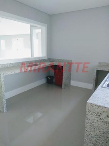 Apartamento à venda com 3 dormitórios em Porto alpina, Igaratá cod:323738 - Foto 13