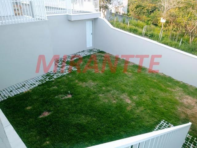Apartamento à venda com 3 dormitórios em Porto alpina, Igaratá cod:323738 - Foto 4