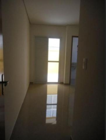 Apartamento à venda com 3 dormitórios em Vila curuçá, Santo andré cod:100454 - Foto 16