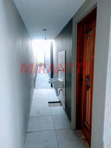 Apartamento à venda com 3 dormitórios em Porto alpina, Igaratá cod:323738 - Foto 15