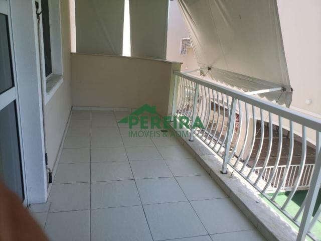 Apartamento à venda com 2 dormitórios cod:227071 - Foto 3