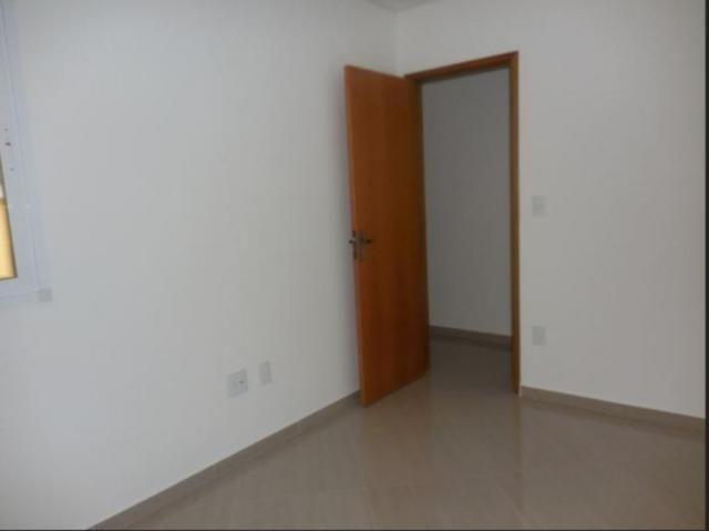 Apartamento à venda com 3 dormitórios em Vila curuçá, Santo andré cod:100454 - Foto 12