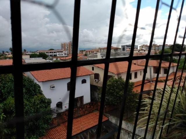 Apartamento com 3 dormitórios à venda, 70 m² por R$ 180.000,00 - Montese - Fortaleza/CE - Foto 4