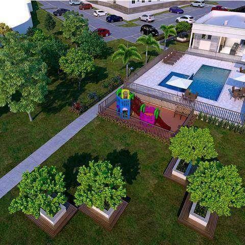 Pontal do Atalaia - Apartamento 2 quartos em Paulista, PE - 38m²- ID4015 - Foto 3