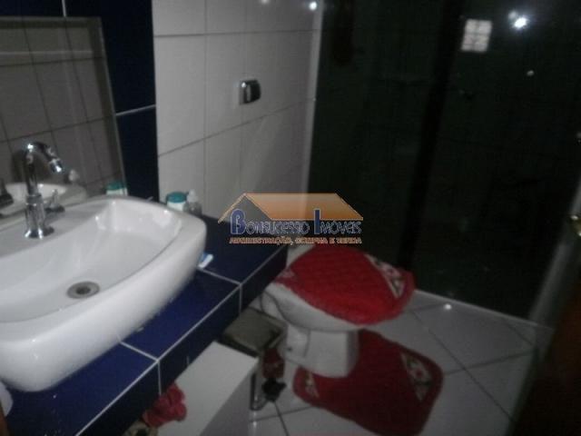 Casa à venda com 5 dormitórios em Palmares, Belo horizonte cod:26293 - Foto 4