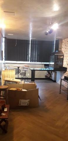 Apartamento no Ed. Antonio Correia - Foto 3
