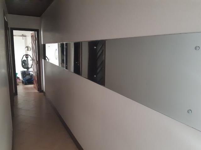 Vendo Casa - 100mts Av Fraga Maia - Foto 4
