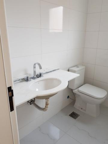 Casa à venda com 3 dormitórios em Pedra redonda, Porto alegre cod:CA1136 - Foto 15