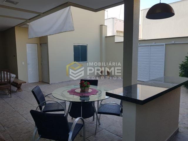 Casa Duplex/Fino Acabamento/200m²/ Projetada - Foto 4