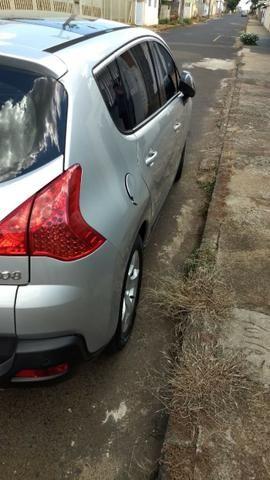 Peugeot 3008 griffin - Foto 3