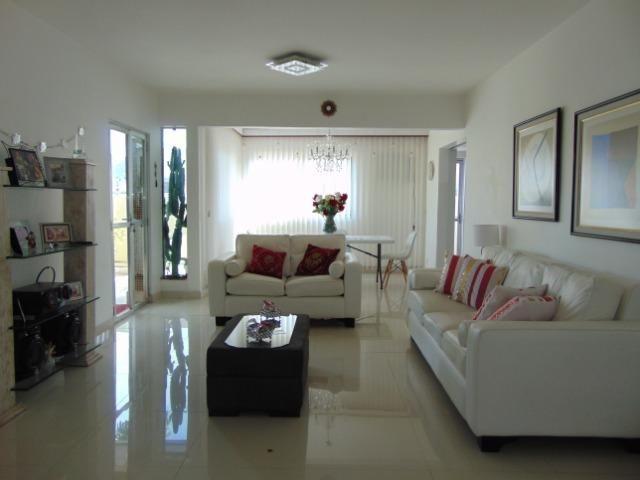 Rua Ferreira de Andrade - 136, Cobertura 02 - Cachambi - Foto 5