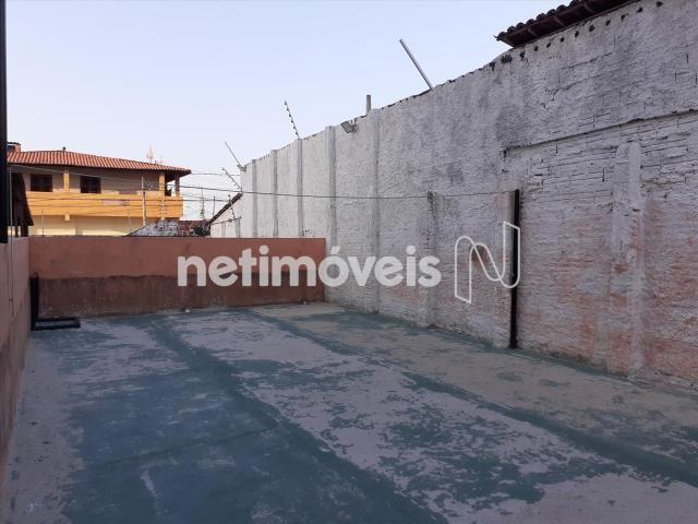 Apartamento à venda com 2 dormitórios em Serrinha, Fortaleza cod:769589 - Foto 12