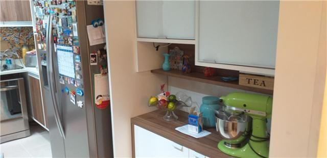 Apartamento à venda com 3 dormitórios em Tijuca, Rio de janeiro cod:852965 - Foto 16