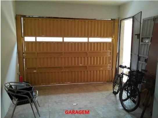 Vendo duas casas e um ponto comercial em Abrantes (Oportunidade) 280.000 - Foto 11
