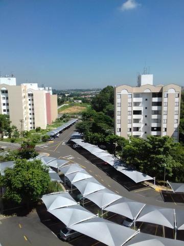 Mobiliado - Oportunidade !! 57 M² - Foto 2