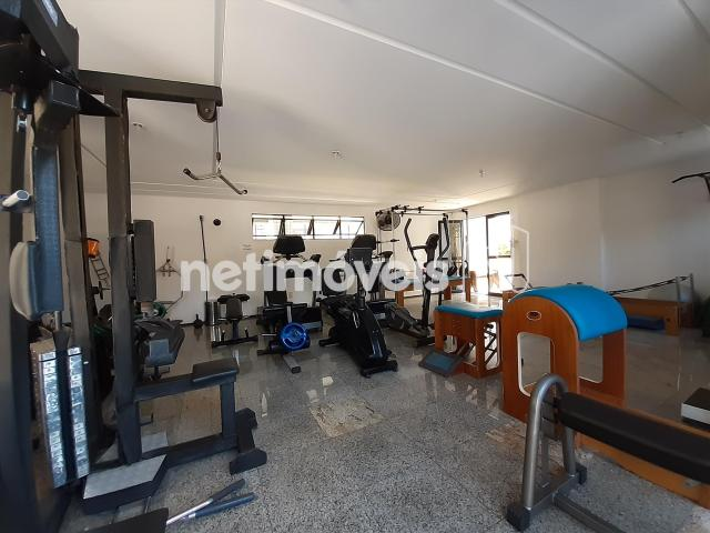 Apartamento à venda com 4 dormitórios em Patriolino ribeiro, Fortaleza cod:755184 - Foto 2