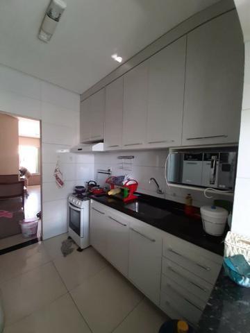 Apartamento no condominío Morada do Parqué - Lider - Foto 7