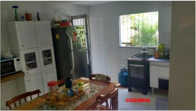 Vendo duas casas e um ponto comercial em Abrantes (Oportunidade) 280.000 - Foto 8