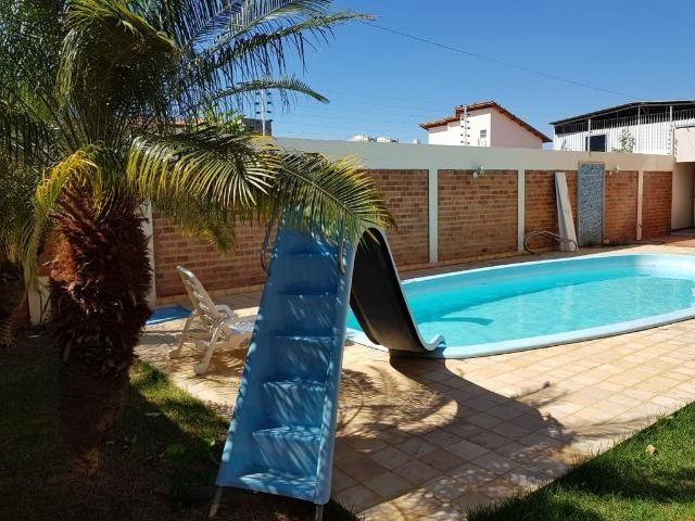 Casa em Terreno 12,5 x 27 Bairro Loteamento Eduardo - Lider - Foto 12