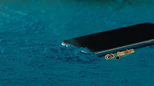 KIT Xiaomi Redmi Note 8 Global - 128 GB / 4 GB + Fone + Capa + Película + 8 Brindes - Foto 4