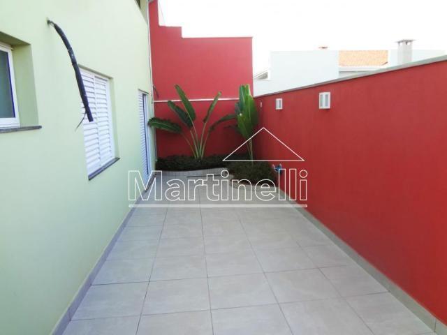 Casa de condomínio à venda com 4 dormitórios cod:V17265 - Foto 17