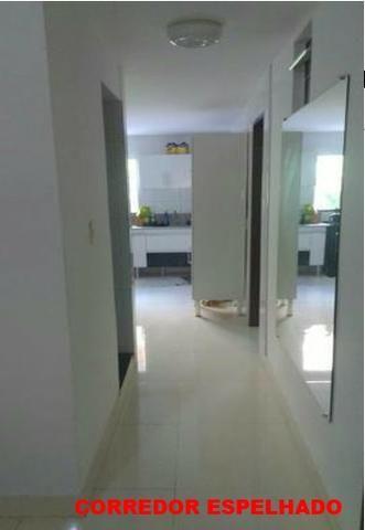 Vendo duas casas e um ponto comercial em Abrantes (Oportunidade) 280.000 - Foto 3