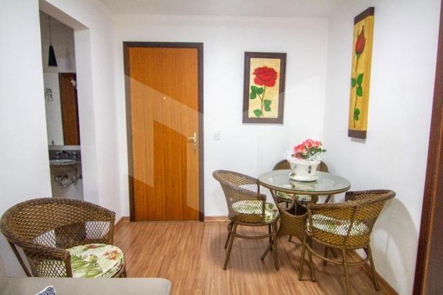 Apartamento residencial à venda, Itaipava - Foto 2