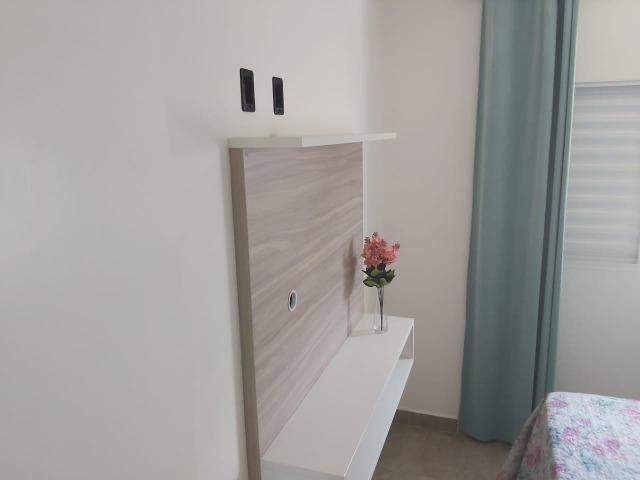 Código MA69= Casa para venda 60m² com 2 Dorms, 2 vagas livres, espaço Gourmet - Osasco - Foto 10