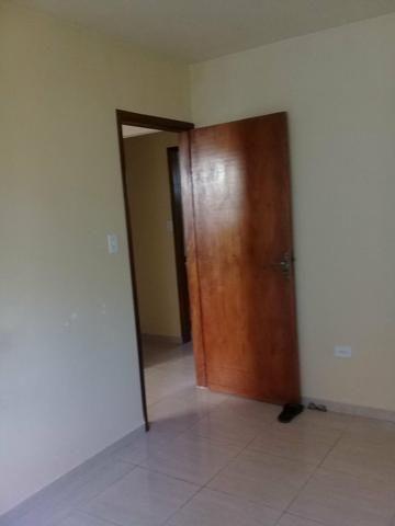 Alugo meu apartamento por 570 - Foto 6