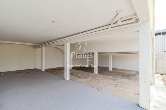 Loja comercial para alugar em Cristo rei, Curitiba cod:8371 - Foto 16