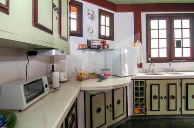 Casa em condomínio com total privacidade - Foto 15