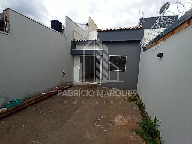 W.K Excelente Casa no Canelas - Foto 2