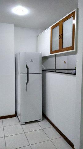 Apartamento estilo Flat - Foto 7