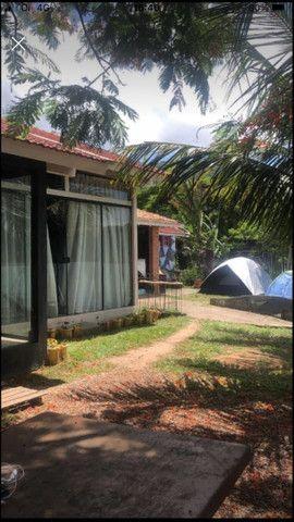 Aluguel de quartos em Repúblicas  - Foto 4