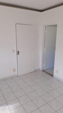 Aquele Apartamento que Procurava em Morada de Laranjeiras - Foto 9