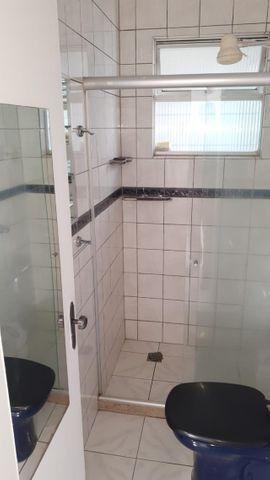 Aquele Apartamento que Procurava em Morada de Laranjeiras - Foto 14