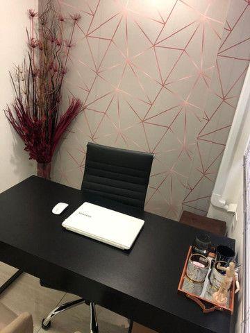 Sublocação consultório/sala Tijuca - diária mais barata da região!