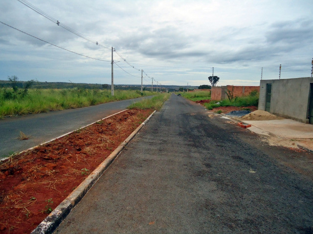 Terrenos financiados Escreva essa nova história - Foto 2