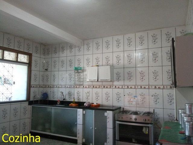 Vende-se Casa - Foto 19