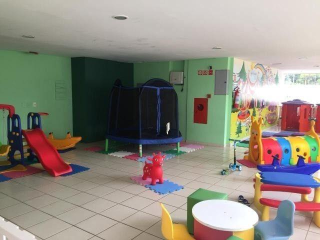 EDF Aldepark - 02 quartos, nascente, 01 vaga de garagem - Foto 13
